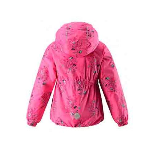Куртка Lassie by Reima 721704R-3401