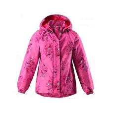 Куртка Lassie by Reima 721704R-4861