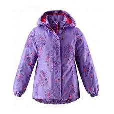 Куртка Lassie by Reima 721704R-5691
