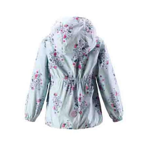 Куртка Lassie by Reima 721704R-8781