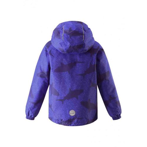 Куртка Lassie by Reima 721705R-6691
