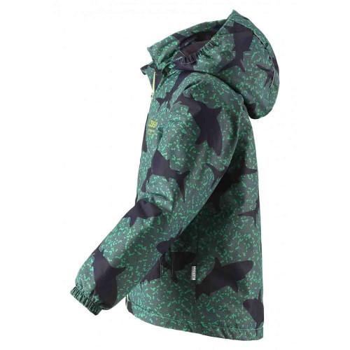 Куртка Lassie by Reima 721705R-8811