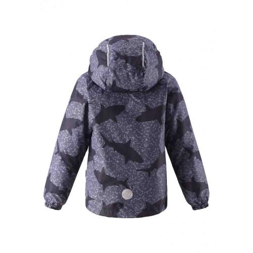 Куртка Lassie by Reima 721705R-9991