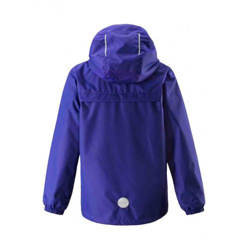 Куртка Lassie by Reima 721707R-6690