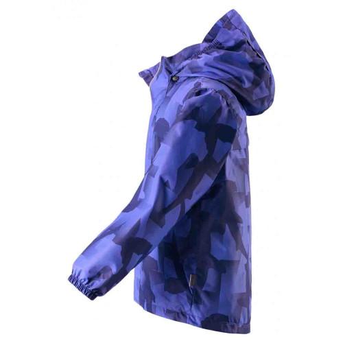 Куртка Lassie by Reima 721707R-6691