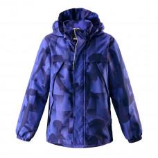Куртка Lassie by Reima 721707-6691