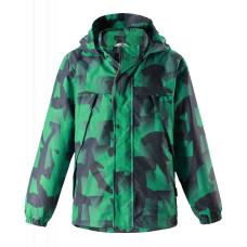 Куртка Lassie by Reima 721707R-8811