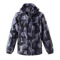 Куртка Lassie by Reima 721707R-9991