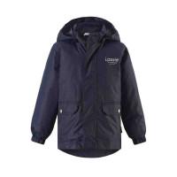 Куртка Lassie by Reima 721709-6970