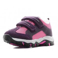 Ботинки LassieTec 769103-4860