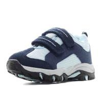 Ботинки LassieTec 769103-9630
