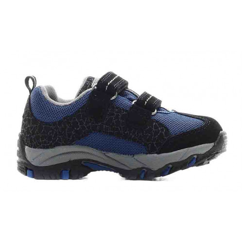 Ботинки LassieTec 769103-9990