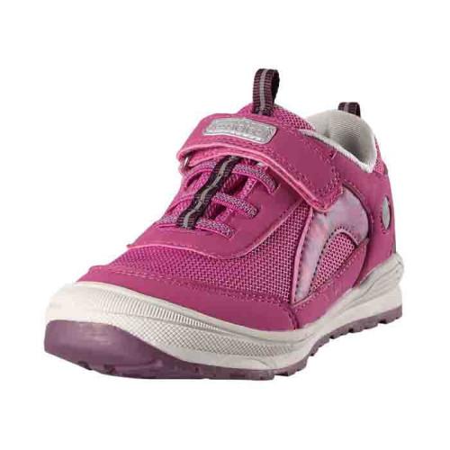 Ботинки LassieTec Samico 769104-4860