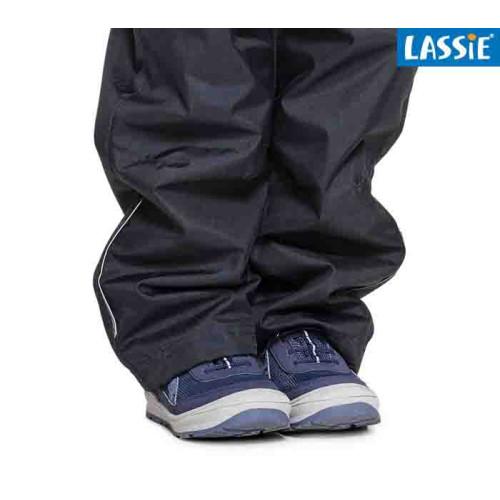 Ботинки LassieTec Samico 769104-9630