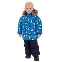 Зимний комплект Lenne Zoomy 18315-6333