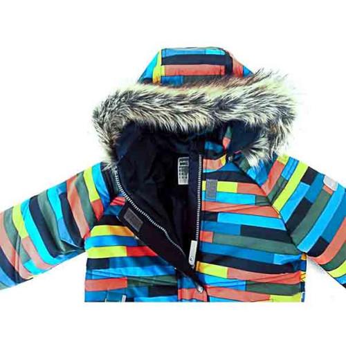 Зимний комплект Lenne Frank 18318-6790