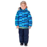 Зимний комплект Lenne Robis 18320D-2299