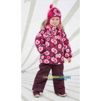 Зимний комплект Lenne Robina 18320C-6230