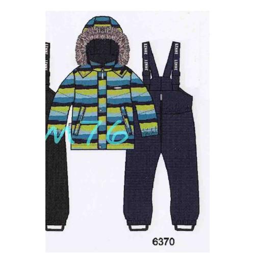 Зимний комплект Lenne Rokcy 18320B-6370