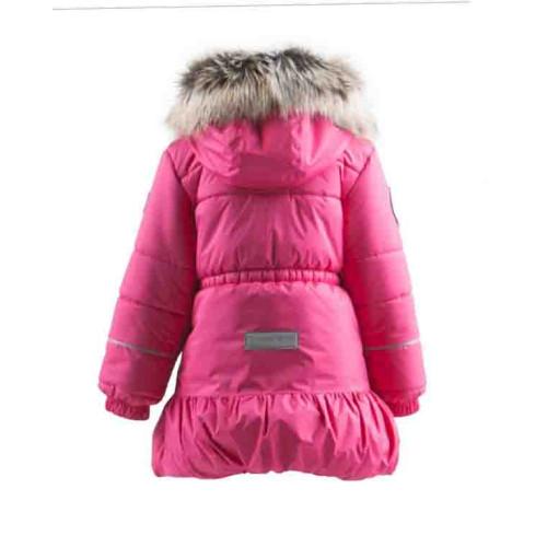 Зимнее пальто Lenne Ленне MIIA 18328-261