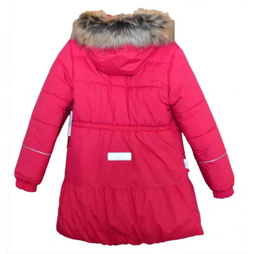 Зимнее пальто Lenne MIIA 18328-261