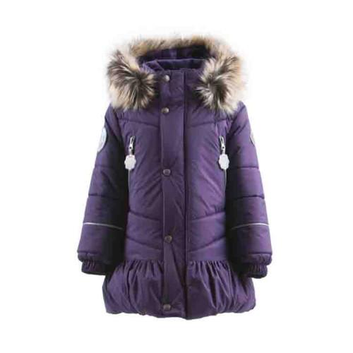 Зимнее пальто Lenne MIIA 18328-612