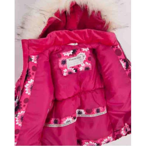 Зимняя куртка Lenne Emily 18331-6120