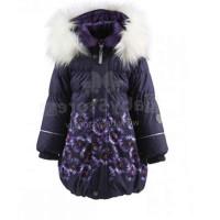 Зимнее пальто Lenne Estelle 18334-6190