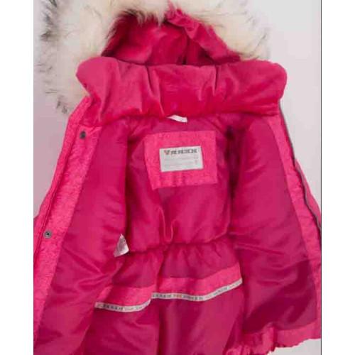 Зимнее пальто Lenne Estelle 18334-2619