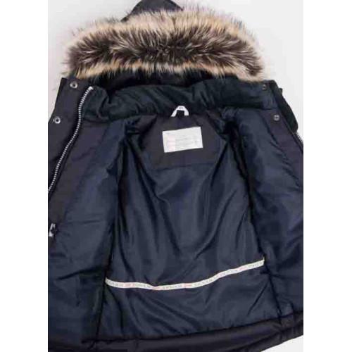 Зимняя куртка-парка Lenne Ralph 18339-987