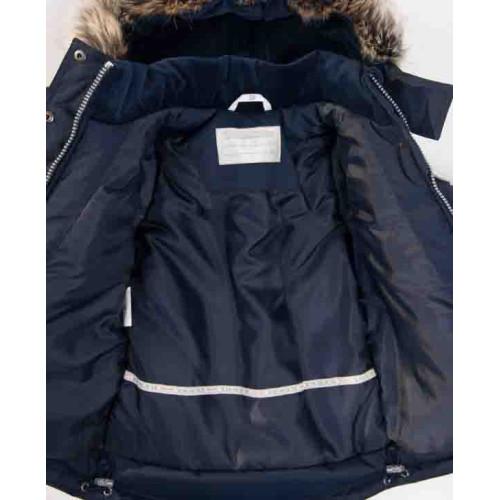 Зимняя куртка-парка Lenne Storm 18341-229