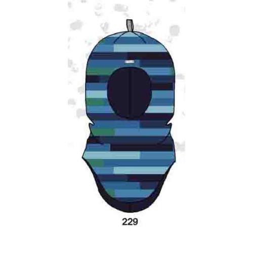 Зимний шлем Lenne Olle 18383-229