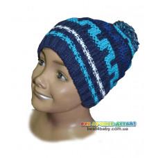 Зимняя шапка Lenne Tenis 18397-635
