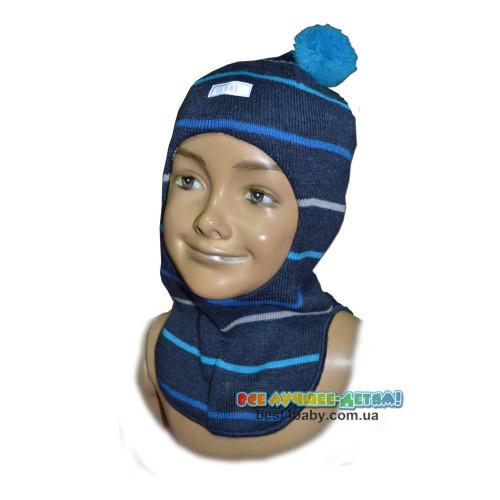 Зимний шлем Lenne Mint 18580-2299