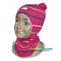 Зимний шлем Lenne Mint 18580-261
