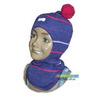 Зимний шлем Lenne Mint 18580-6199