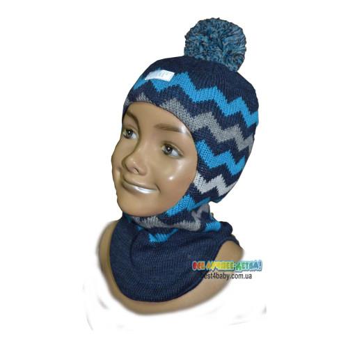 Зимний шлем Lenne Menta 18581-2299