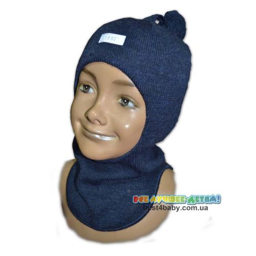 Зимний шлем Lenne Macle 18582-2299