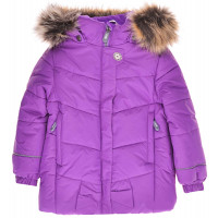 Куртка Lenne Piia 16332-362