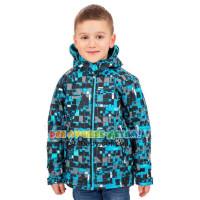 Демисезонная куртка Lenne Mark 18223-9899