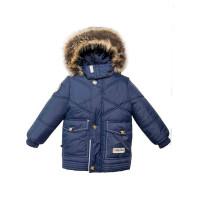 Куртка Lenne Dean 17337-229