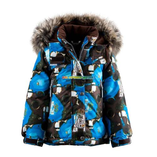 Куртка Lenne ALex 17340-6370