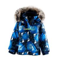 Куртка Lenne ALex 17340-2290