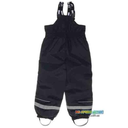 Полукомбинезон штаны Lenne Basic 17350-042