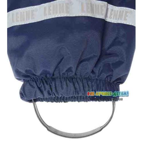 Полукомбинезон штаны Lenne Basic 17350-229