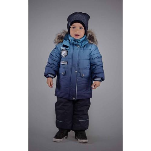 Куртка Lenne Polar 17359-2996