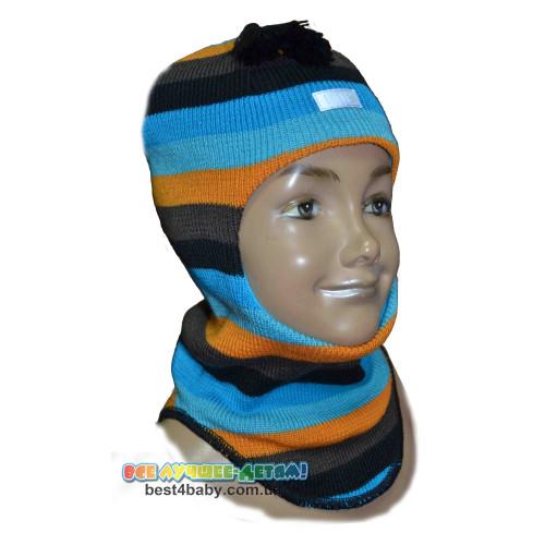 Зимний шлем Lenne Olle 18383-455