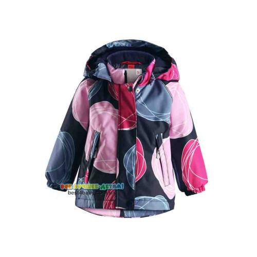 Куртка Reimatec Kuusi 511257C-4191
