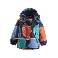 Куртка Reimatec Kuusi 511257C-8865