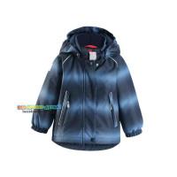 Куртка Reimatec Kuusi 511257C-6741